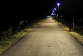 mols-brug-turnhout-011-kopie